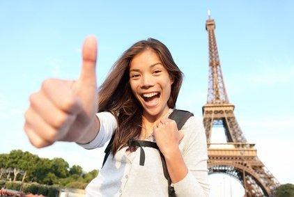 Spaß auf Reisen mit Teenagern? Na klar!