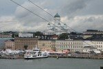 Helsinki © MariaBettina