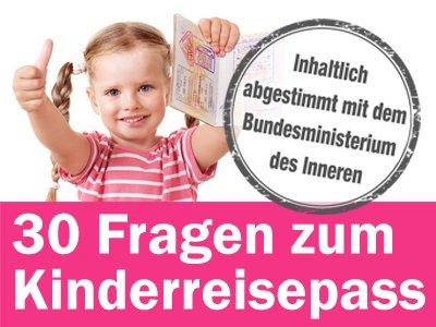 Neuer KidsAway.de-Ratgeber hilft mit Praxistipps