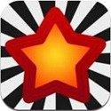 """Baby-App """"Smart Tot Rattle"""" © iTunes Store"""