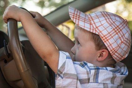 Was tun die Parteien für die Mobilität von Familien? © Photoz - Fotolia.com