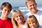 Familien-Sprachreisen auf Malta © Sprachdirekt GmbH