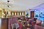 Hier ist ein angenehmer Aufenthalt garantiert © Göbel Hotels