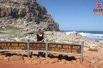Machen Sie spannende Ausflüge zum Kap der Guten Hoffnung © erlebe-fernreisen4kids