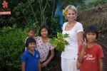 Mit den Einheimischen in Thailand © erlebe-fernreisen4kids