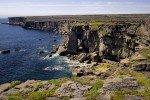 In Irland gibt es wundervolle Landschaften zu entdecken © Failté Ireland