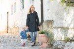 Wunderschöne Jacken von mamalila © mamalila