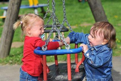 Nicht immer läuft zu Gast bei Freunden alles rund © Sport Moments - Fotolia.com