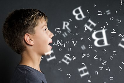 Reisewortschatz für Kinder: Englisch, Französisch und Spanisch