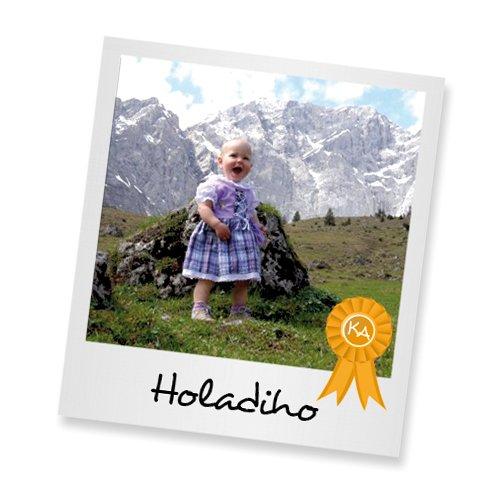 Holadiho