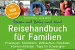 Reisehandbuch für Familien © KidsAway.de