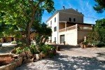Fincaurlaub auf Mallorca © Bambino-Tours