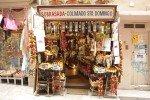 Shop in Soller © ggrosser