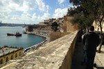 Valletta © Annile84