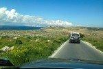 Wunderschöne Landschaft - Malta © Annile84