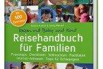 Buchcover 3-dimensional, rechts gedreht © KidsAway.de
