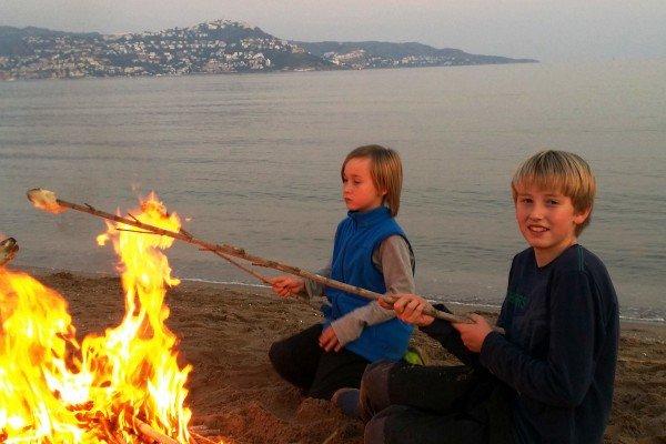 Überwintern im Süden Europas – unser Erfahrungsbericht