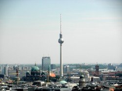 In Berlin gibt es die meisten Airbnb-Unterkünfte in Deutschland. Und seit Kurzem ein Verbot.