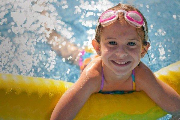 Wo können Familien heute noch sicher Urlaub machen?