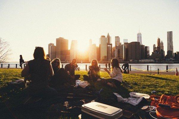7 Tricks für Familien, um euer Reiseziel richtig kennenzulernen