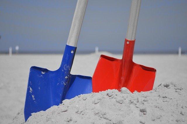 Endlich Urlaub! Worauf freut ihr euch? © Pixabay