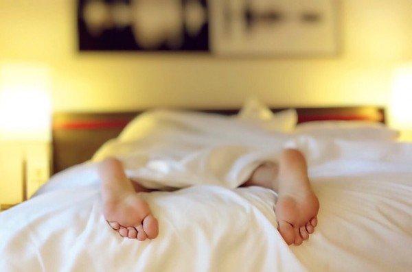 Krank im Urlaub – was nun?