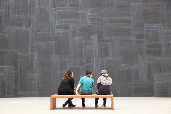 13 Tipps für Museumsbesuche mit Kindern