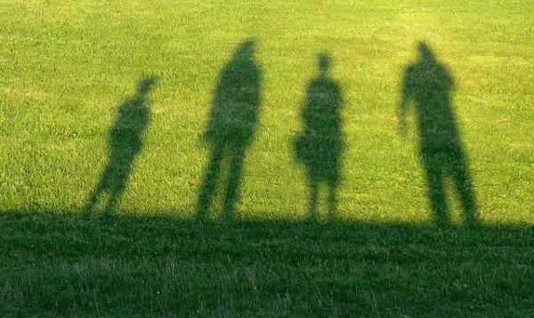 Mal was anderes machen: 7 ungewöhnliche Ideen für euren Familienurlaub