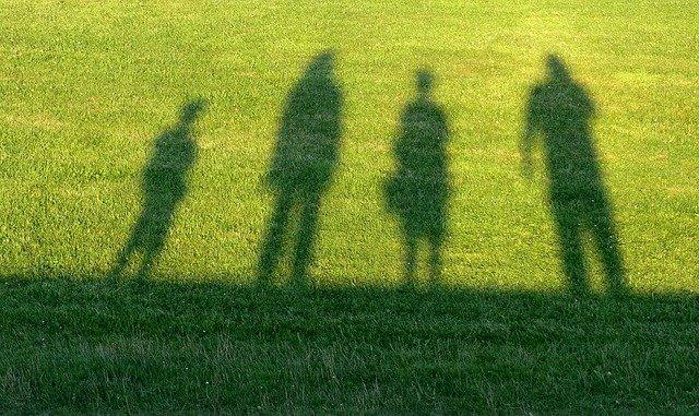 Wohin soll euer Familienurlaub gehen? © Pixabay