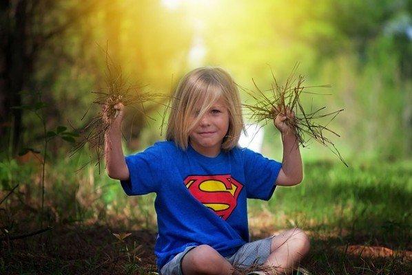 So bleiben Kinder auf Reisen gesund – 5 einfache Tipps für eure Familie