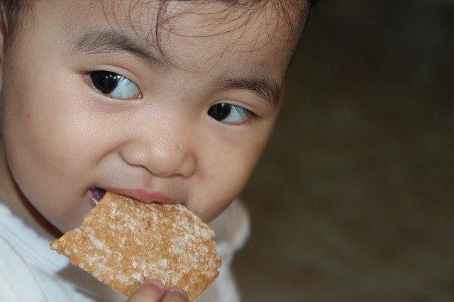 Unbekanntes Essen - wie mag das wohl schmecken? © Pixabay