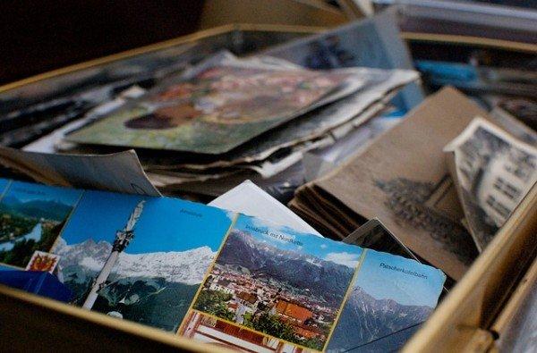 9 tolle DIY-Ideen für eure Urlaubsfotos
