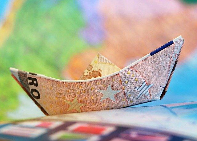 Reisen mit Kindern ist nicht günstig - sind Kurztrips dann besser als eine große Reise? © Pixabay