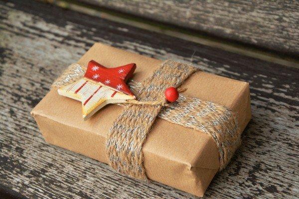 Weihnachts-Geschenktipps für reiselustige Familien