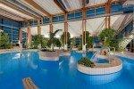 Splash-Therme © Precise Resort Rügen