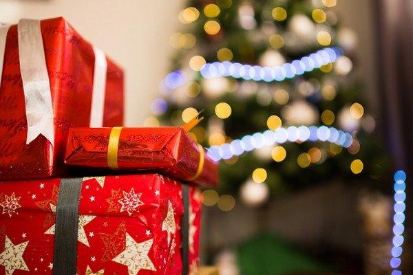 25 tolle Geschenkideen für reiselustige Familien