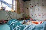 Langeweile kommt hier nicht auf © Hotel Tyrol Alpenhof