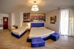 Hotelzimmer Venezia © Hotel Nettuno