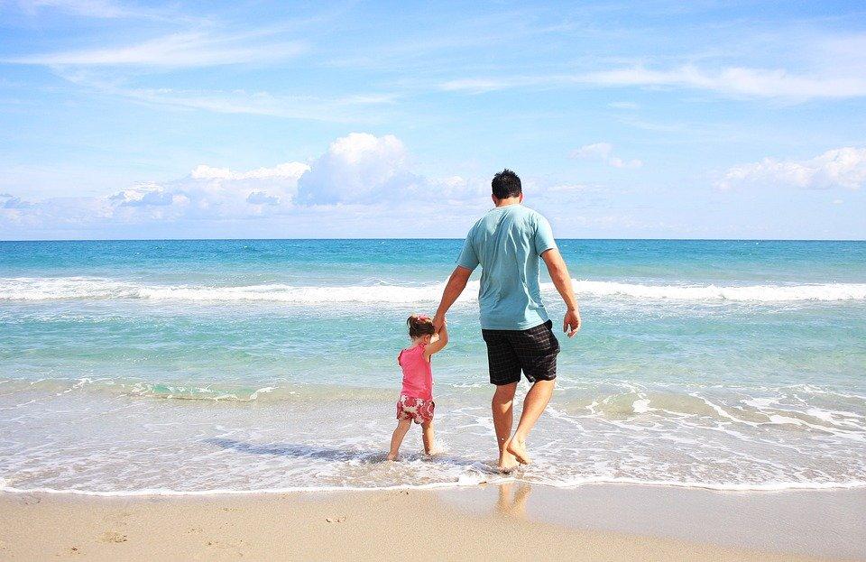 Mit den richtigen Reiseversicherungen sorgenfrei verreisen © Creative Commons CC0