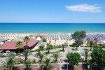Was für ein herrlicher Ausblick © Hotel Almaluna