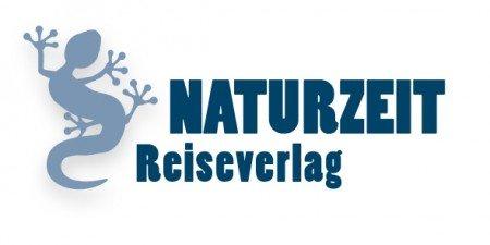 Naturzeit Verlag © Naturzeit Verlag