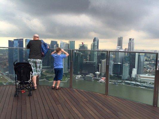 7 Vorurteile zum Reisen mit Kindern – und was ihr dagegen tun könnt