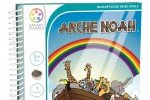 SmartGames Arche Noah (Verpackung) © SmartGames