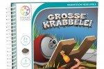 SmartGames Große Krabbelei (Verpackung) © SmartGames