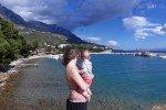 Promajna in Kroatien © gadjii