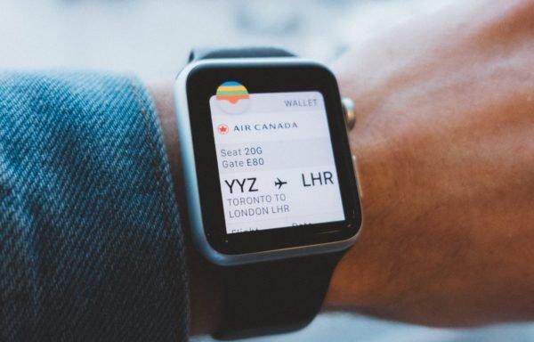 Die 5 besten Apps zur Speicherung eurer Reiseunterlagen