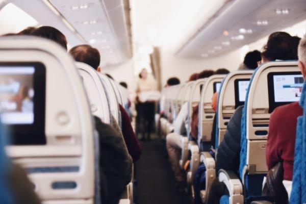 Diese Reiseausrüstung sollte auf keiner Familienreise fehlen