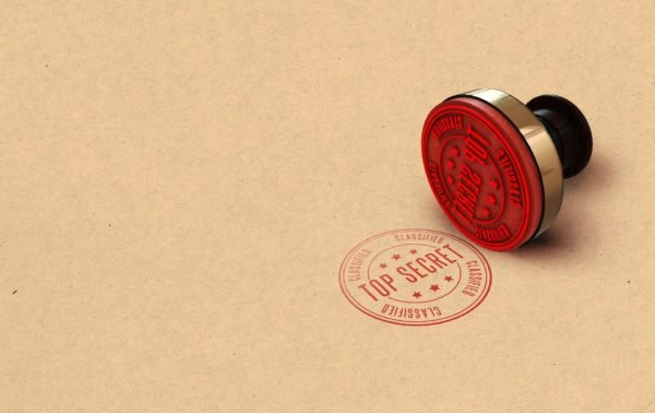 Sicherheit auf Reisen: 8 kreative Verstecke für eure Wertsachen