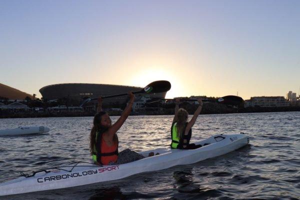 Reisen mit Kindern in Südafrika: 5 Tipps, entspannt das Besondere zu genießen