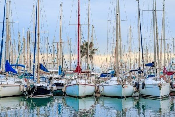 Palma de Mallorca mit Kindern: Unsere besten Tipps